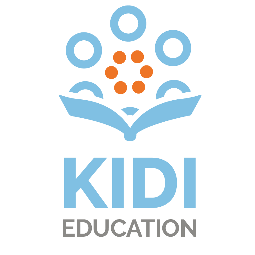 KIDI Education